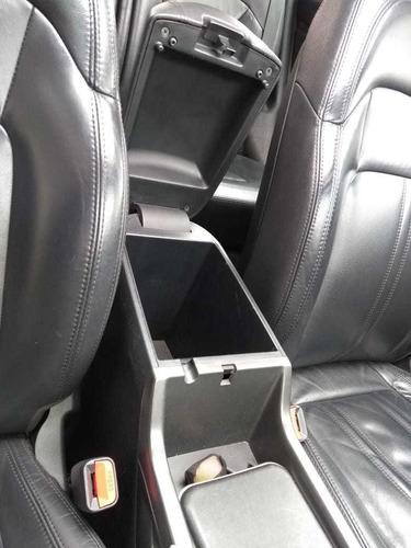 kia sportage 2.0 ex 4x4 flex aut. 5p