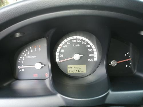 kia sportage 2012, 5 puertas. excelente estado!