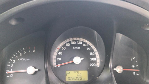 kia sportage 2012 automatico 102000 km