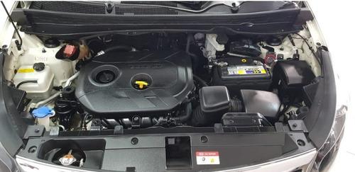 kia  sportage  2013  2.0 ex 4x2 flex aut. 5p