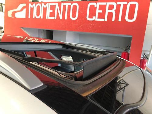 kia  sportage  2015 2.0 ex flex aut. 5p - único dono!
