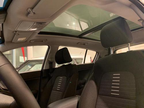 kia sportage 4x2 2.0 ex premium at 154cv 2020