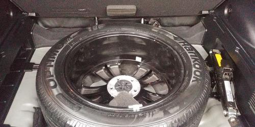 kia sportage conservda automatica secuencial 2013 mod 2014