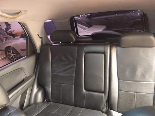 kia sportage especial automatico 2012 4x2 2.0