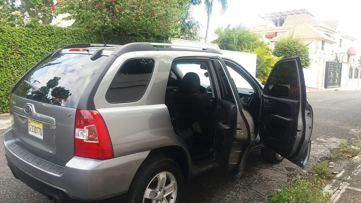A Car Rent Santiago Republica Dominicana