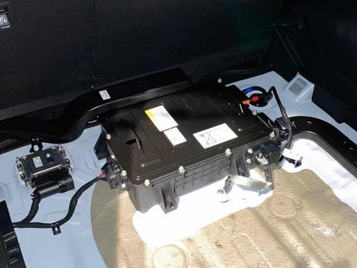 kia sportage micro hibrida turbo