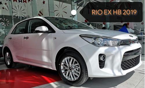 kia :  sportage sxl - soul ex -optima sxl turbo - rio sedan