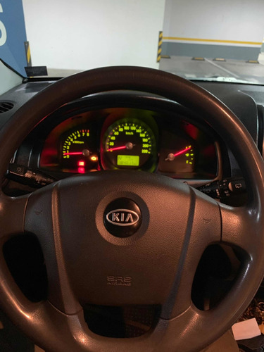 kia sportage version full 2.0