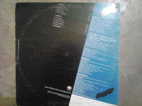 kiara (kiara) año 1987.sello sono-rodven