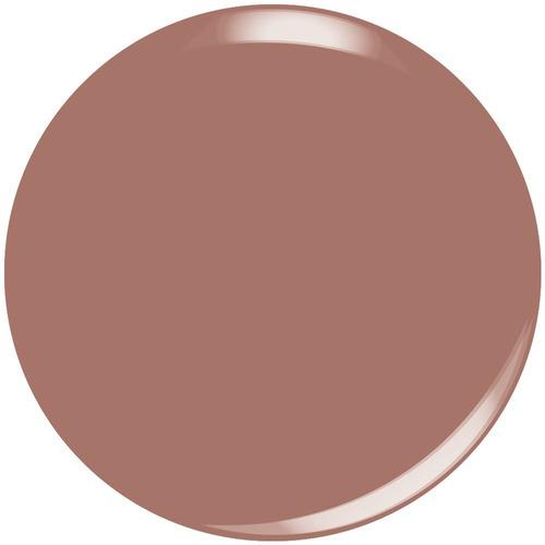 kiara sky  dip powder tan lines d609