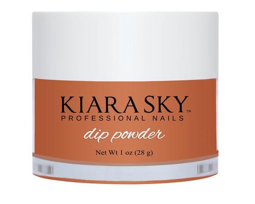 kiara sky  dip powder un-bare-able d611
