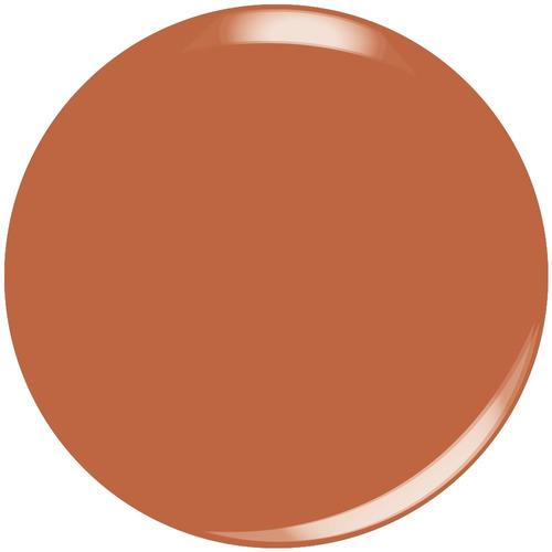 kiara sky  gel polish un-bare-able g611