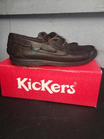 b6c77e71 Zapatos Escolares Nena Numero 37 - Ropa y Accesorios en Mercado ...