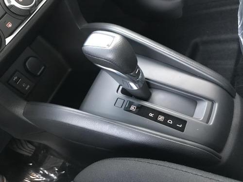 kicks 1.6 s completo aut 2019 0km
