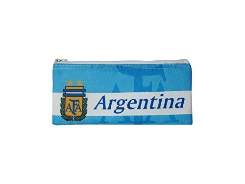 9a0c0fbdc Kid Box 2018 Argentina Lionel Messi   10 Jersey De Fútbol ...