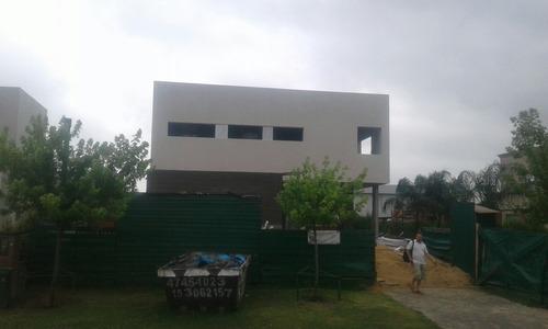 kida construcciones