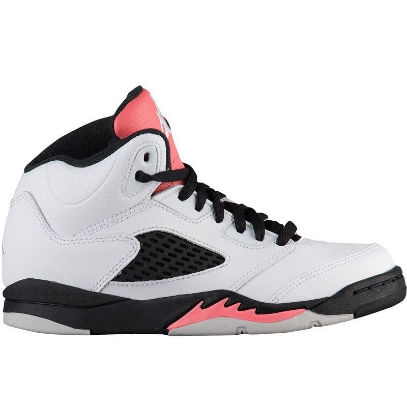 Air Jordan 4 Infantil