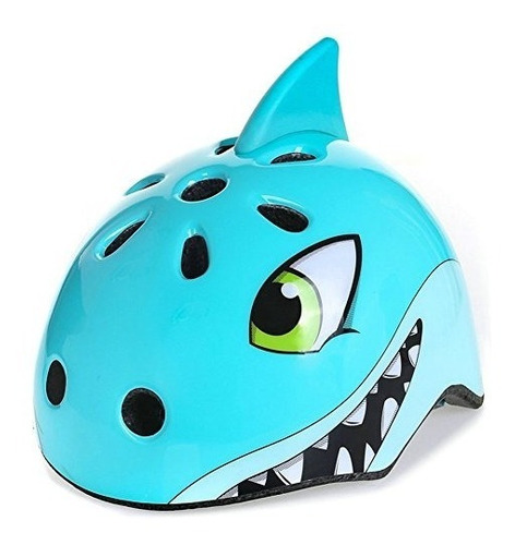 kids bike helmet multi-sport casco para ciclismo /skateboard