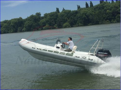 kiel 560 matrizado full mercury 90 ecologico apto lagos 0km