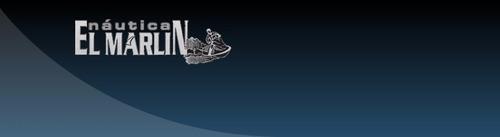 kiel 6.7 evinrude e-tec 115 62 hs permiso de pesca y red