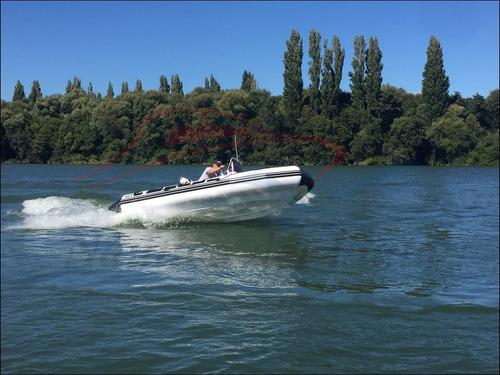 kiel matrizado 460 motor 4t mercury apto lagos 40 hp 0 km