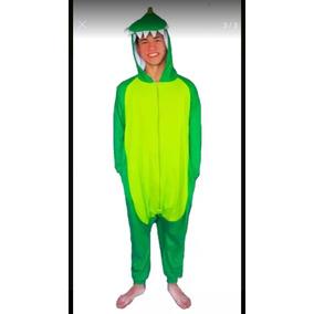 5e50312774 Pijama Entero Animal Kigurumi - Ropa de Dormir en Mercado Libre ...