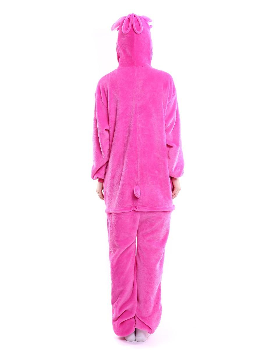581688ba95b Kigurumi   Pijama Angel (novia Stitch) -   849.00 en Mercado Libre