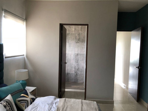 kiina residencial conkal