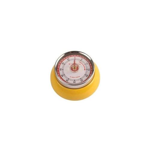 kikkerland temporizador de cocina magnética,  + envio gratis