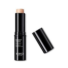 4d0bb912a Kiko Cosmetics - Maquillajes en Mercado Libre México