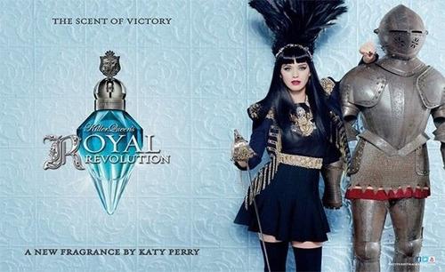 killer queen's royal revolution katy perry edp 30ml-original