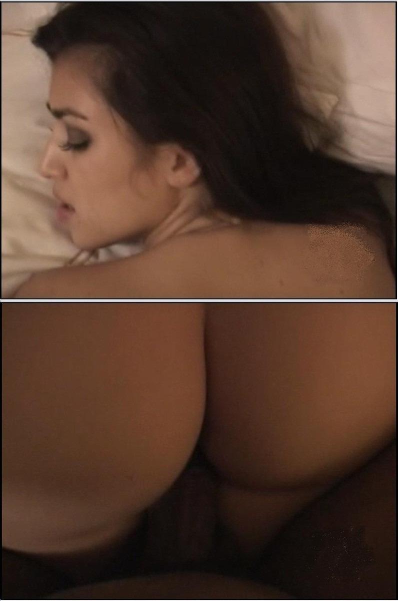 vagina cum Fotos