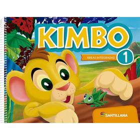 Kimbo 1
