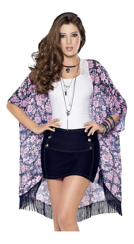 kimono adulto femenino marketing personal 55762