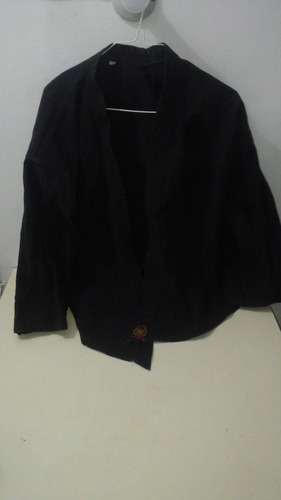 kimono cazaca para karate  (546)