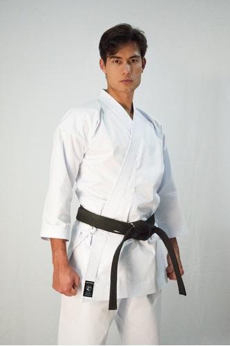kimono de karate - light (leve pa) - matsu traditional