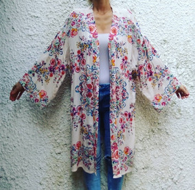 2a4b903fea Camisas Argentinas Ultima Moda Ropa Mujer - Ropa