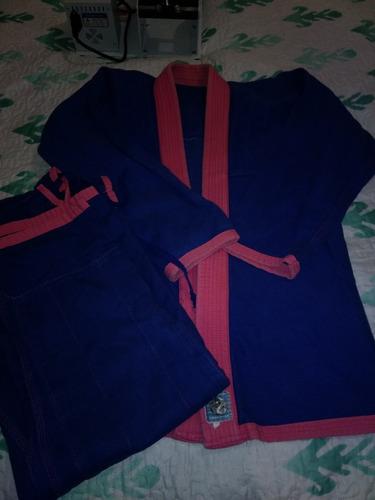 kimono feminino rosa
