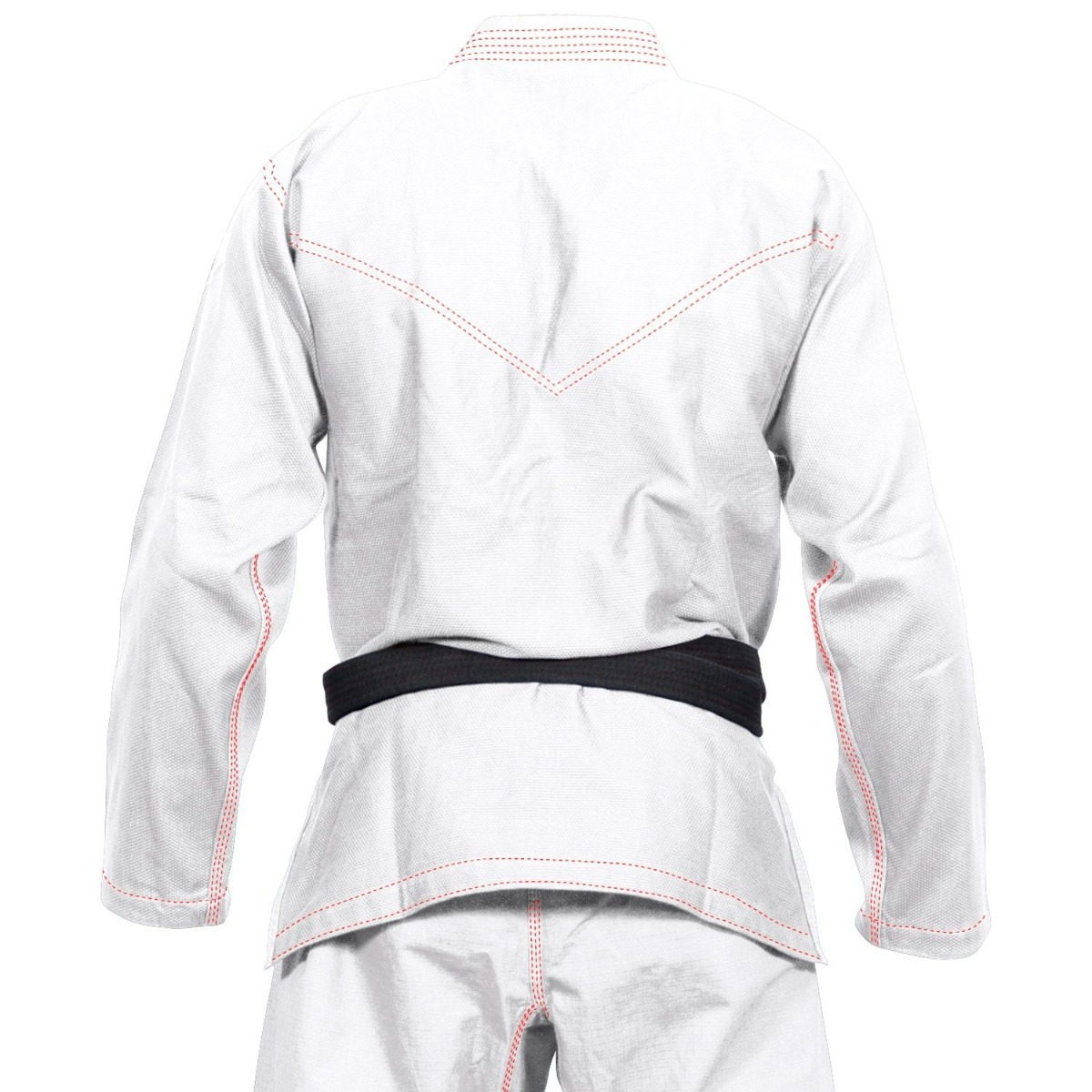 Kimono Gi Venum Elite Jiu Jitsu Judo - $ 5.670,00 en Mercado Libre