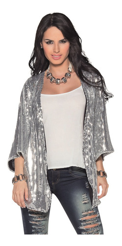 kimono juvenil femenino marketing personal 63014