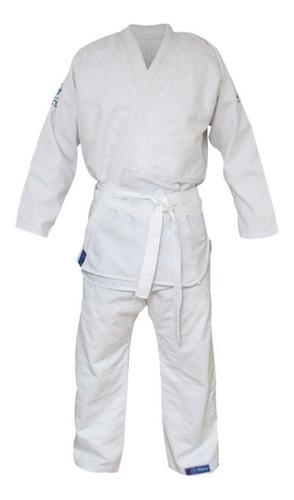 kimono trançado jiu jitsu torah plus branco a3