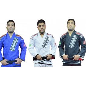 1d2e03e367da1 Kimonos de Jiu-Jitsu e Judô no Mercado Livre Brasil