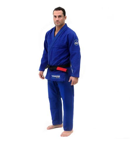 kimonos gi vulkan bjj brazilian jiu jitsu