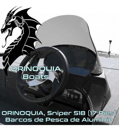 kimple sniper 518