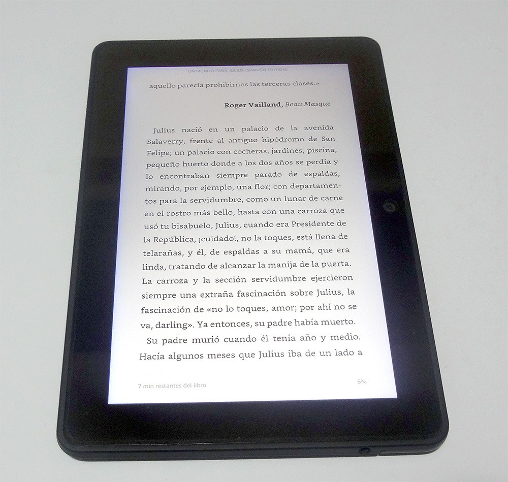 Pdf To Kindle Fire Hdx