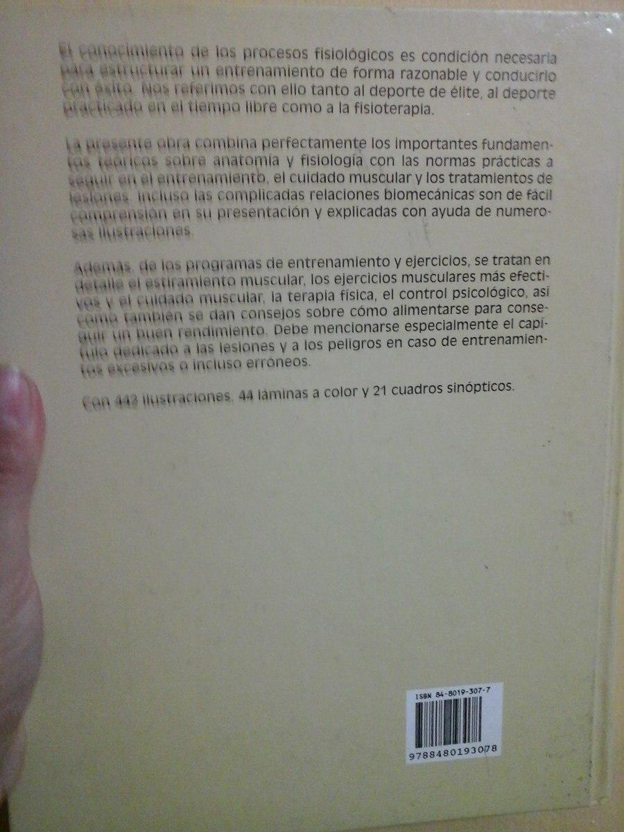 Lujo Consejos Para Estudiar Para La Anatomía Imágenes - Anatomía de ...