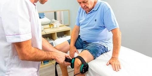 kinesiologia y fisioterapia a domicilio