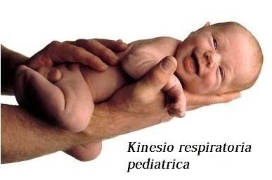 kinesiologo fisiatra   ( licenciado universitario)