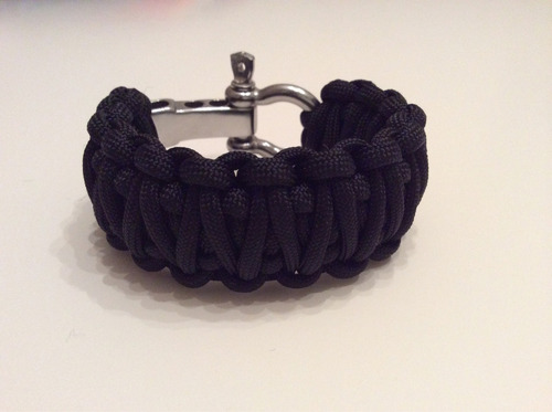 king cobra paracord (paracord spot)
