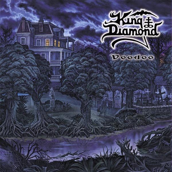 King & Mercyful - Página 2 King-diamond-voodoo-importado-D_NQ_NP_966679-MLA26011397736_092017-F